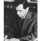 Stanisław Rospond