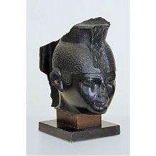16e43-11-egipt-www.jpg