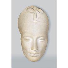 5a785-04-egipt_www.jpg
