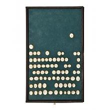 07270-kaseta_b.5.ii.klasse_nr.1269-1428.jpg