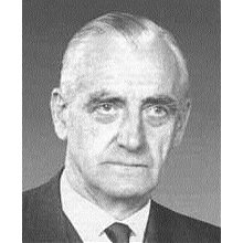 Mieczysław Kreutz