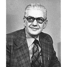 Henryk  Zieliński