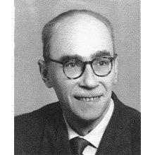 Władysław  Rydzewski