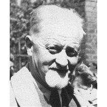Aleksander  Kosiba