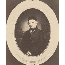 Martin Pelka