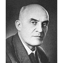 Kazimierz Sembrat