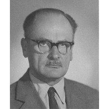 Jan  Nikliborc