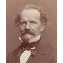 Ernst Eduar  Kummer
