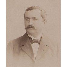 Willy Kükenthal