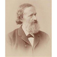 Gustav Robert Kirchhoff