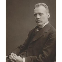 Otfried Foerster