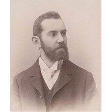 Louis William Stern