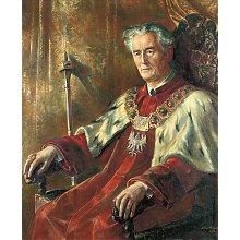 Prof. Alfred Jahn