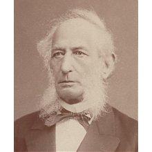Richard Roeppel