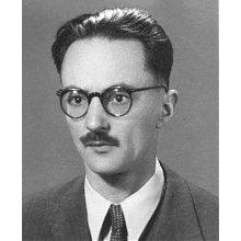 Stanisław  Hartman
