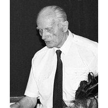 Antoni Opolski