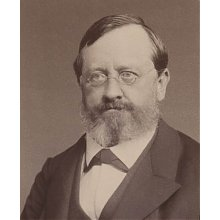 Colmar Grünhagen