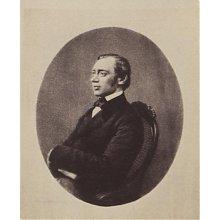 Friedrich Theodor Frerichs