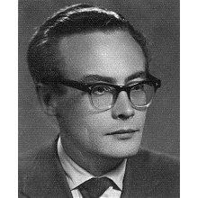 Jarosław Ładosz