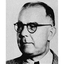 Józef Zwierzycki