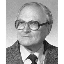 Jan  Łopuszański