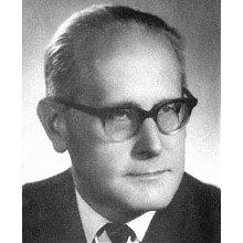 Tadeusz  Baranowski