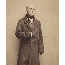 Hans Karl Leopold Barkow