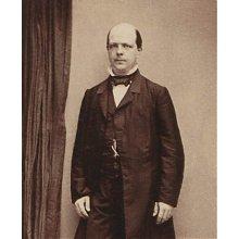 Albrecht Theodor  Middeldorpff