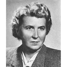 Maria Kokoszyńska-Lutmanowa