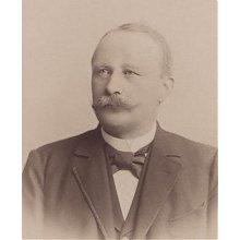 Alfred Hillebrandt