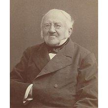 Heinrich Robert Göppert