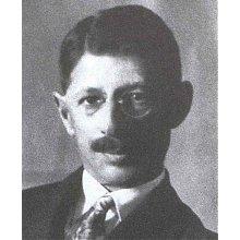 Edmund Bulanda