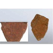 0f237-artefakt-32_www.jpg