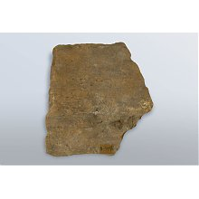 1b370-artefakt-33_www.jpg