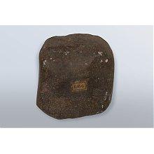 3aa68-artefakt-34_www.jpg