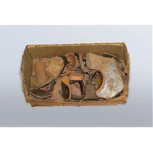 401f6-artefakt-21_www.jpg