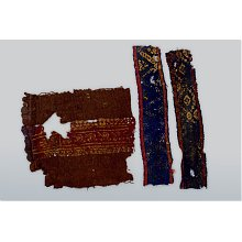 d3411-artefakt-38_www.jpg