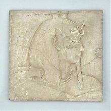 270a4-08-egipt-www.jpg