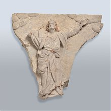34130-artefakt-42-www.jpg