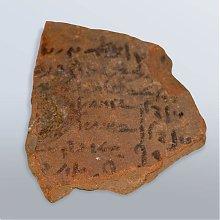 449e8-artefakt-30_www.jpg