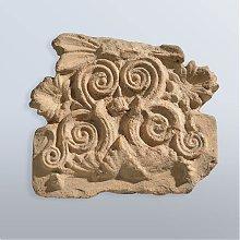 5a456-artefakt-07_www.jpg