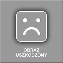 a7723-obraz-uszkodzony.jpg