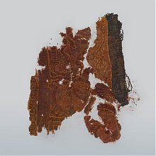 b3ab9-artefakt-35_www.jpg