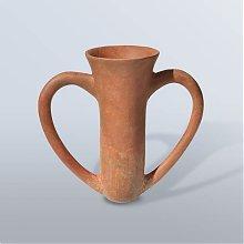 eec37-artefakt-11_www.jpg
