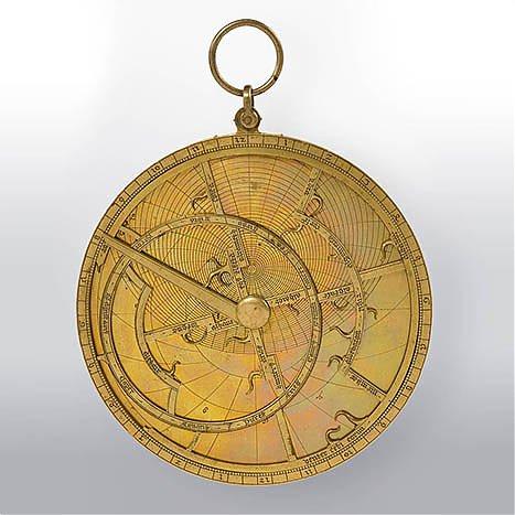 18c9d-astrolabium_w.jpg