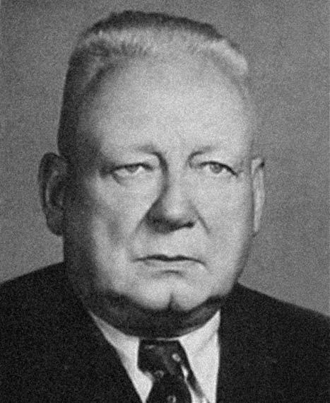 Chełmoński