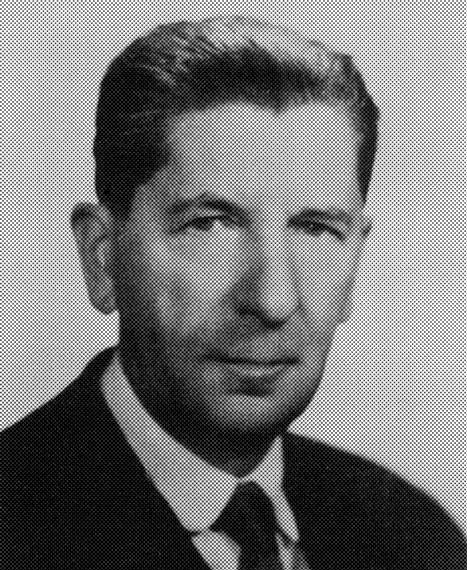 Kulczyński