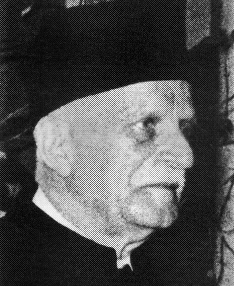 Lewicki