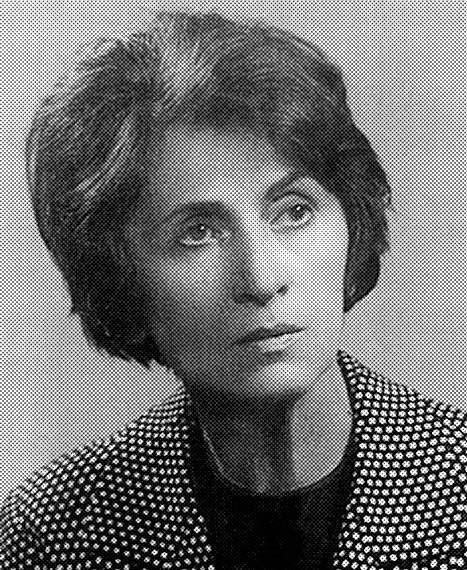 Jeżowska-Trzebiatowska