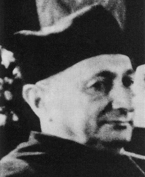 Kuratowski